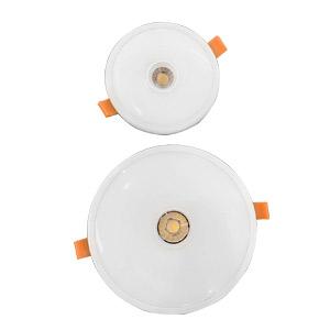LED DOWN LIGHT - UDL2103R