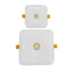 LED DOWN LIGHT - UDL2103S