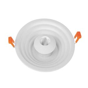LED DOWN LIGHT - UDL2109R/UDL2109S