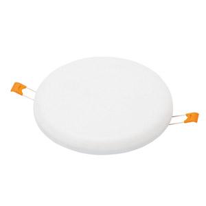 LED DOWN LIGHT - UDL2112