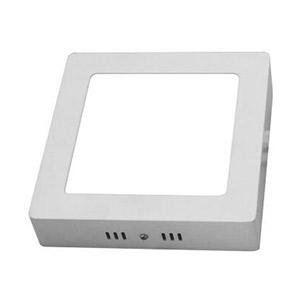 LED DOWN LIGHT - UWL-THD1417