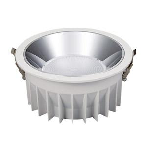 LED DOWN LIGHT - UDL2105/UDL2106