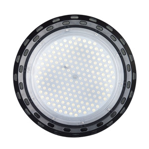 Led high bay light - UHB2501/UHB2502