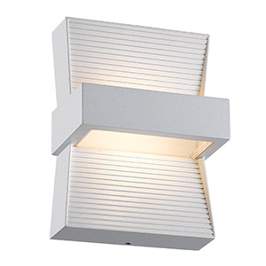 LED wall light - UWL2303
