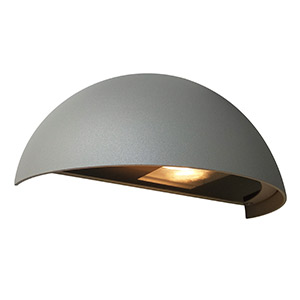 LED wall light - UWL2304