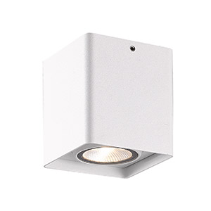 LED wall light - UWL2305