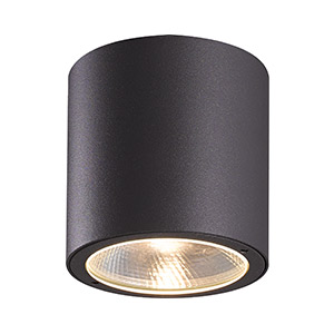 LED wall light - UWL2306