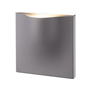 LED wall light - UWL2307