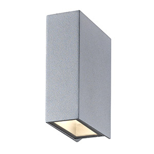 LED wall light - UWL2308