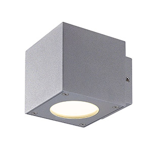 LED wall light - UWL2309