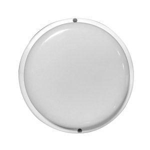 LED wall light - UWL2302R