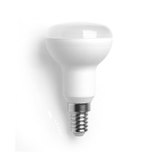LED lamp - ULA 1201- R39