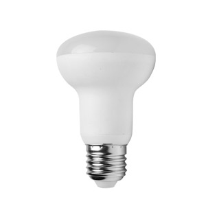 LED lamp - ULA 1201- R80