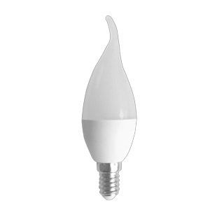 LED lamp - ULA 1203-CT37