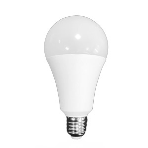 LED lamp - ULA 1204- A65