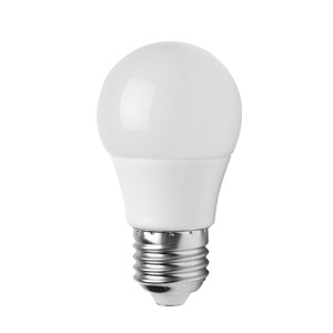 LED lamp - ULA 1204- A55