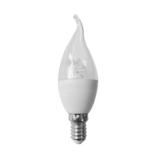 LED lamp - ULA 1205-CT37C