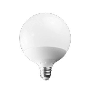 LED lamp - ULA 1206-G95