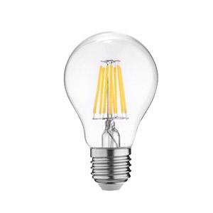 LED filament lamp - ULF 1101- A60
