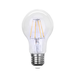 LED filament lamp - ULF 1101- A70