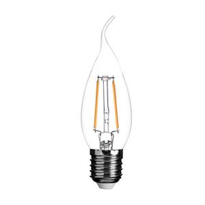 LED filament lamp - ULF 1101- C35