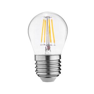 LED filament lamp - ULF 1101- G45
