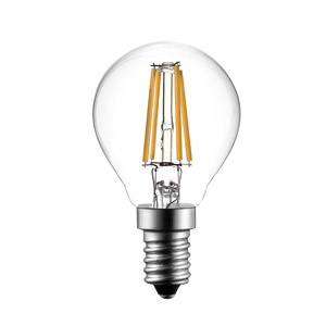 LED filament lamp - ULF 1101-P45