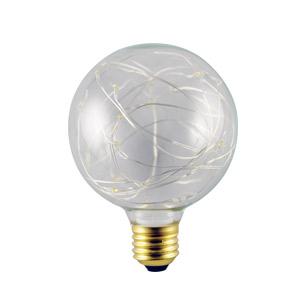 LED filament lamp - ULF 1102D