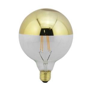 LED filament lamp - ULF 1104