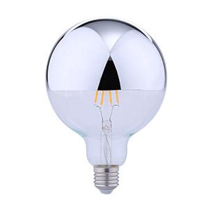 LED filament lamp - ULF 1105