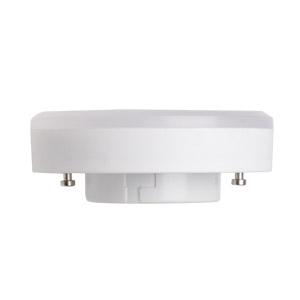 LED bulb - ULA 1207-GX53