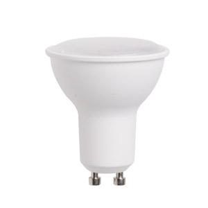 LED bulb - ULB1301-GU10