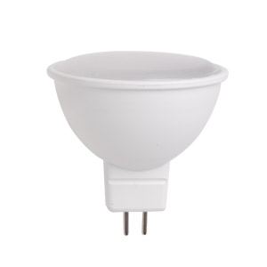 LED bulb - ULB1301-MR16