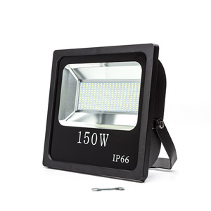 LED flood light - UFL3101