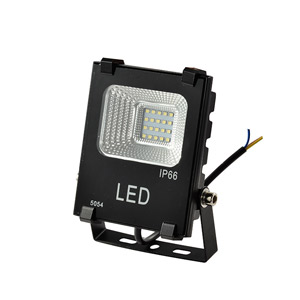 LED flood light - UFL3102