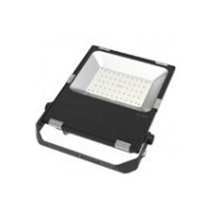 LED flood light - UFL3105