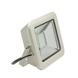LED flood light - UFL3107