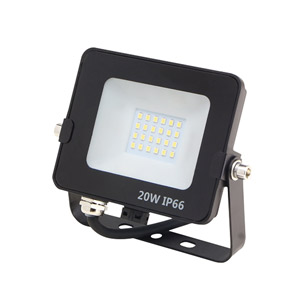 LED flood light - UFL3108