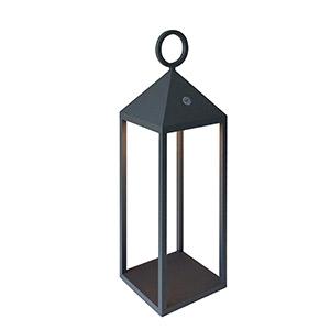 LED garden light - UGR3301