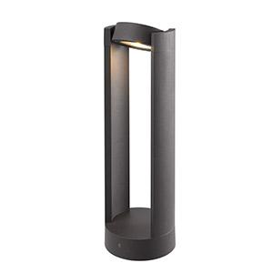 LED garden light - UGR3308