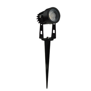 LED garden light - UGR3308-3309