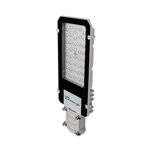 LED street light - UST3204