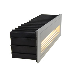 LED underground light - UND3408