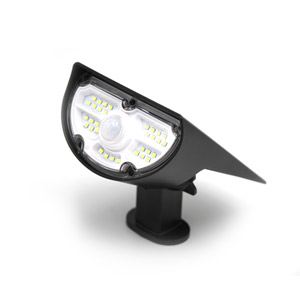 Solar garden light - USL4305