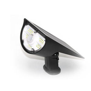Solar garden light - USL4306
