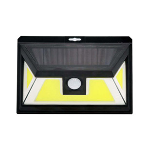 Solar wall light - USL4405