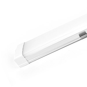 LED batten fixture - UBL2408