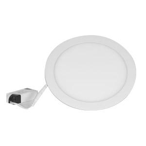 LED DOWN LIGHT - UDL2101R
