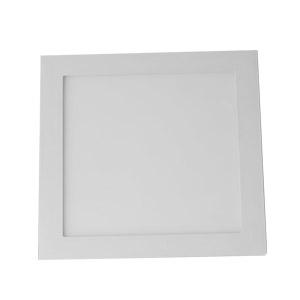 LED DOWN LIGHT - UDL2101S