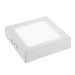LED DOWN LIGHT - UDL2102S